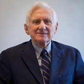 M.C. Flemings, Professor