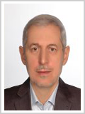 M. F.  Mousavi, Professor