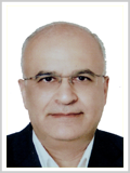 A. R. Sharafat, Professor